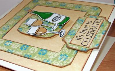 Celebrate-wine-card-3d