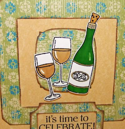 Celebrate-wine-card-close