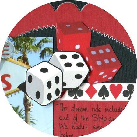 Vegas sign 3