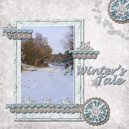 A-winter's-tale