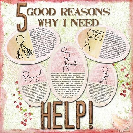 I-need-help