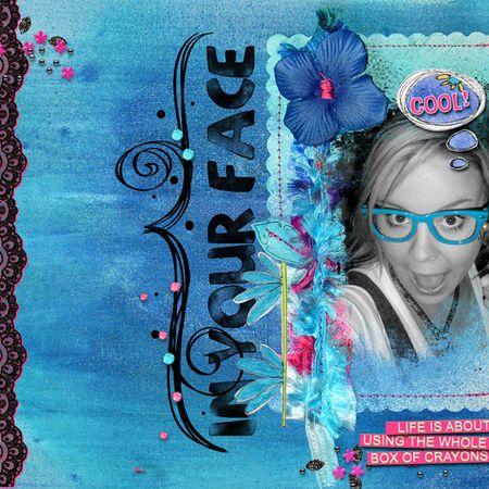 Alice-glasses