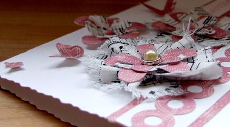 Fabric-card-3d