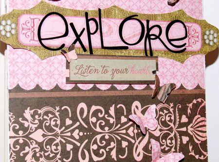 Explore-playbook-close-2