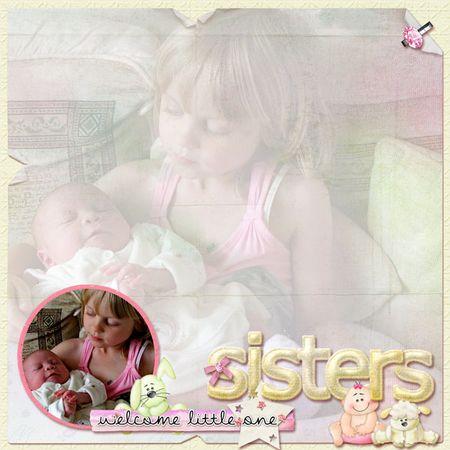 NU sisters-wttw
