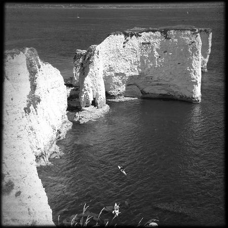 Ttv old harry