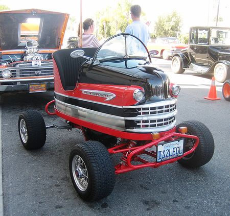 Bumper 2