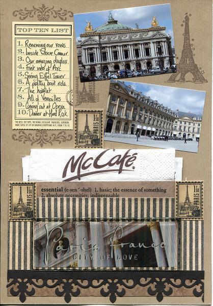 Paris 20