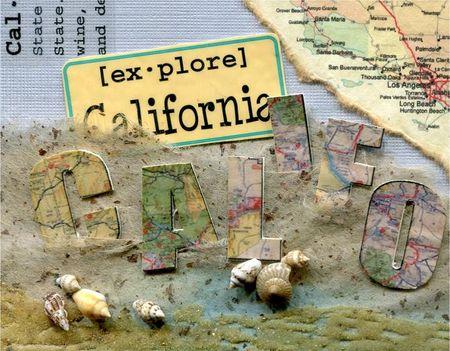 California title close 1
