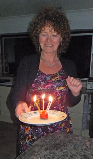B-e-j-cake