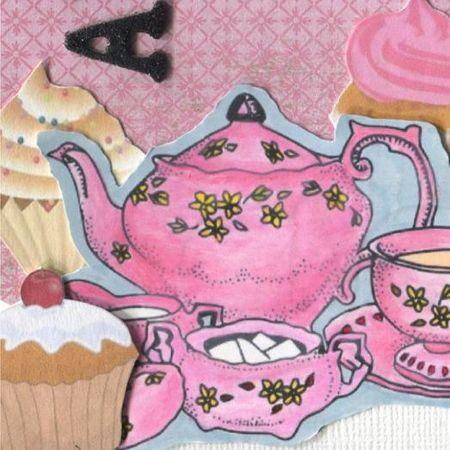 Tea close 1