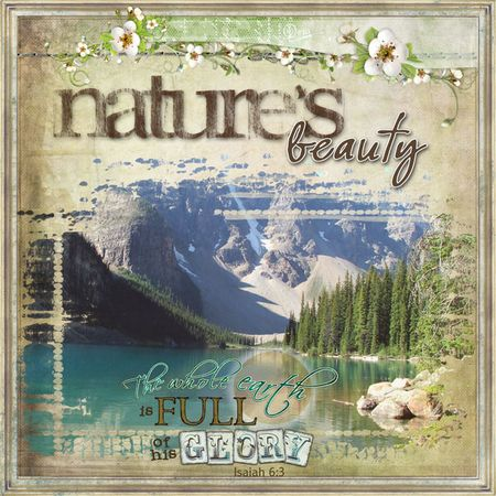 Nature-cj-cover