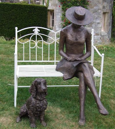 Beau-sculpt