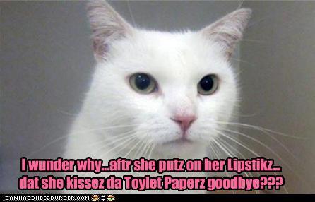 Lipsticz