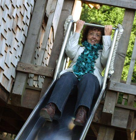 Hiller-me-slide