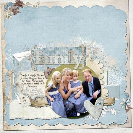 Peace-wedding