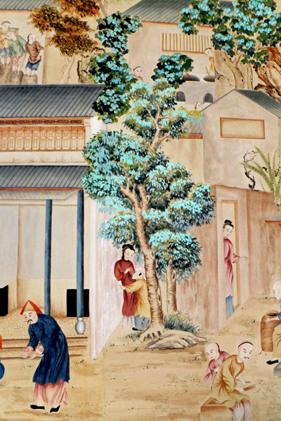 Avebury-wallpaper