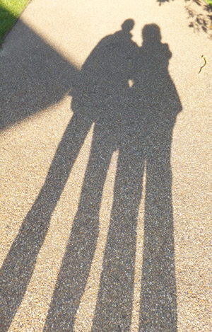 Hillier-shadow
