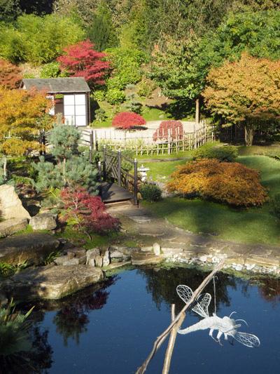 King-tea-garden