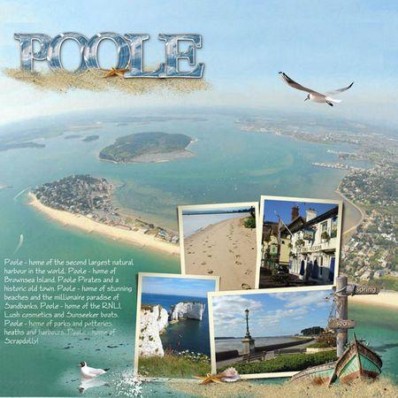 Poole-web