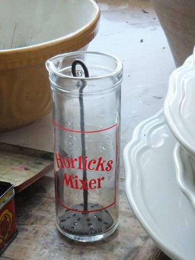 Avebury-hoprlicks