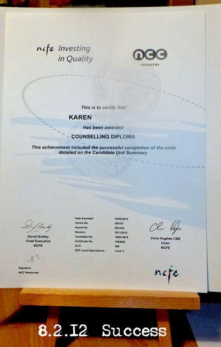 039-certificate