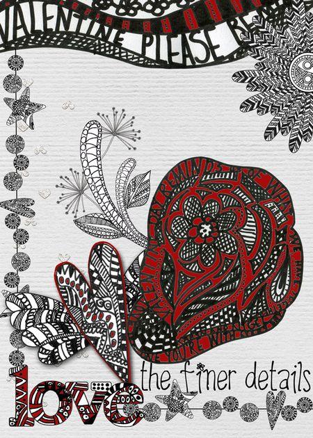 Art-journal-doodles