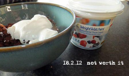 49-cream