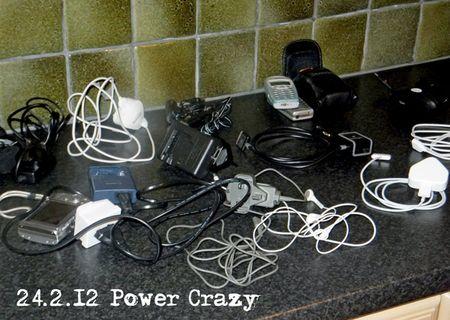 55-power-crazy