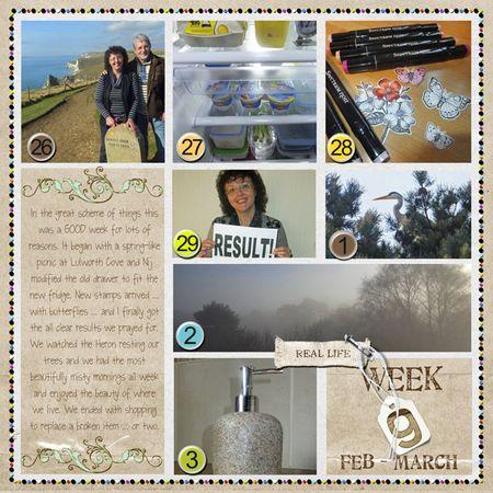 Week-9 - Copy