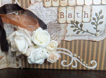 Bath-cover-close
