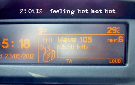 144-hot