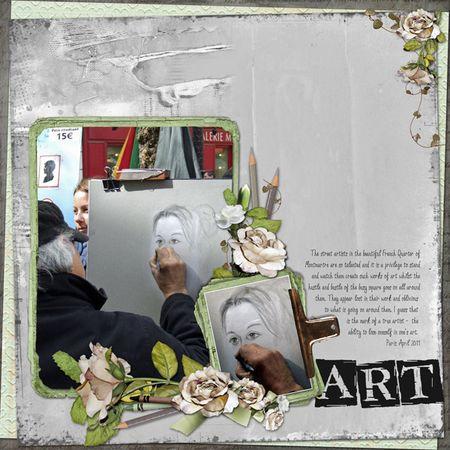 Mel-designs-artist
