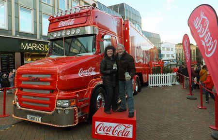Us-coke