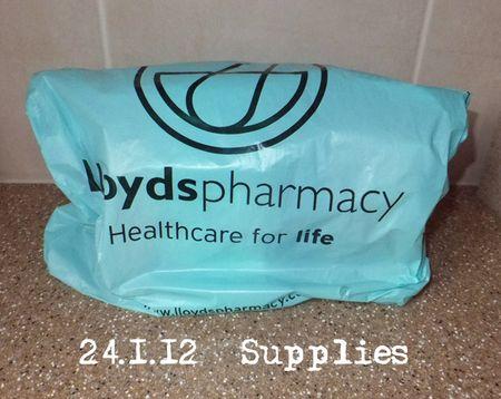 024-supplies