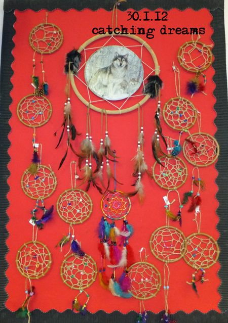 030-dream-catchers