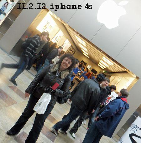 042-i-phone