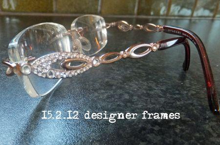 046-glasses