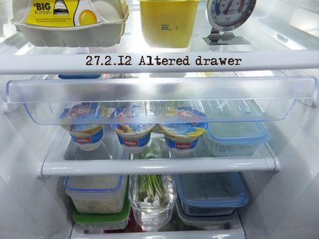 58-mended-drawer