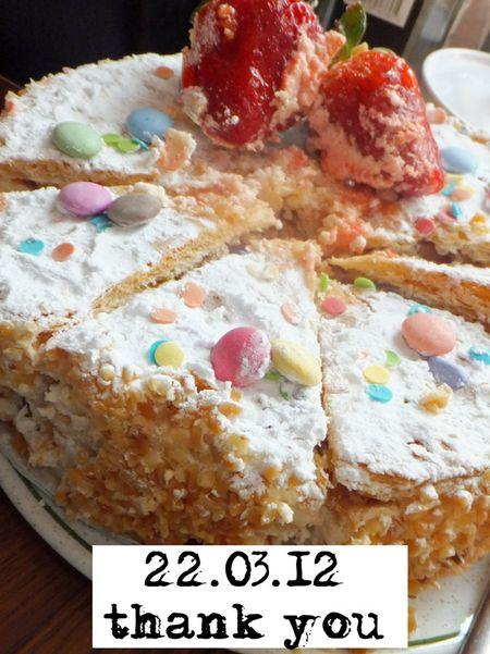 82-cake