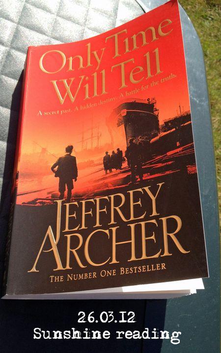 86-Archer