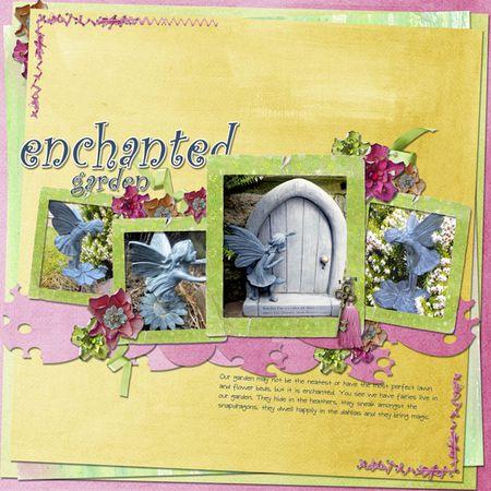 Enchanted-garden-fairies-1
