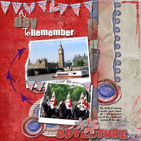 Bold-shim-london
