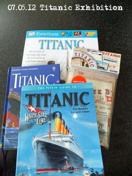 128-titanic