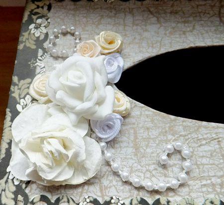 Tissue-flowers-1