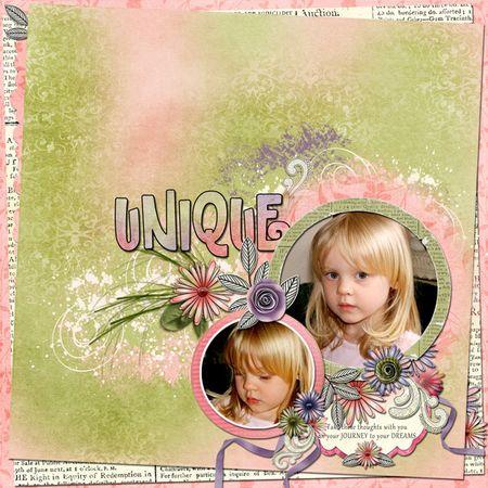 Uniquely-you-1