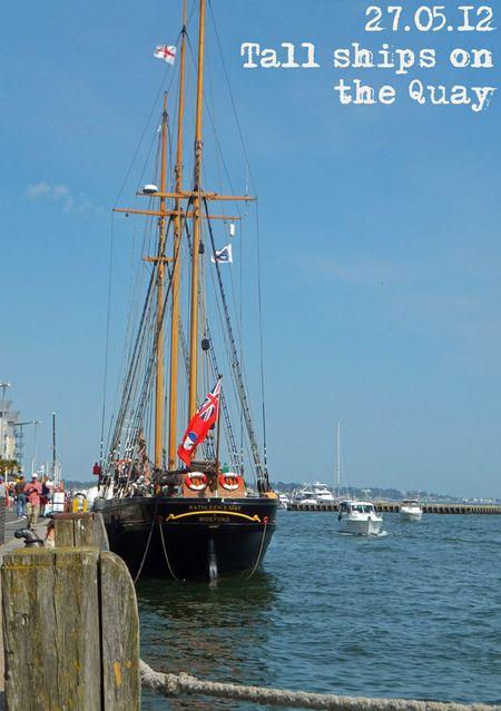 148-tall-ship