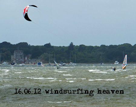 168-windy