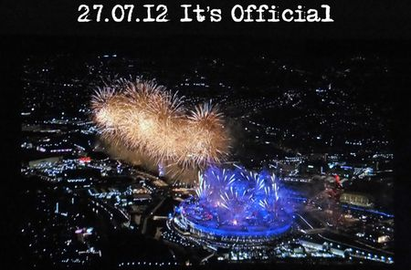 209-Olympic-opening