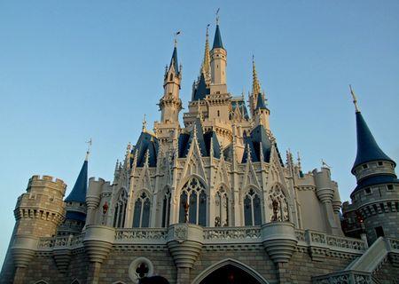 Mk-castle